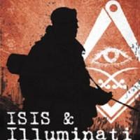 Sejarah Isis dan Illuminati by Ahmad Yanuana Samantho