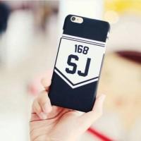 Samsung A3 A5 A7 A8 E5 E7 J1 J2 J5 J7 Grand Note 2 3 4 Case Casing