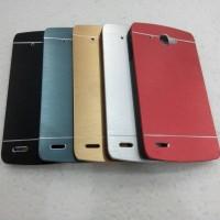 Hardcase Motomo Lenovo S920