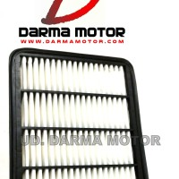 Filter Udara Galant Hiu V6-24 Hiu Mitsubishi (Air Filter