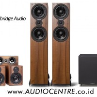 harga Cambridge Audio SX-80 , SX-70 , SX-50 , SX-120 Tokopedia.com