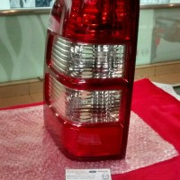 Stop Lamp Ford Ranger 2008
