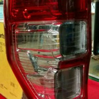 Stop Lamp Ford Ranger 2012 - 2016