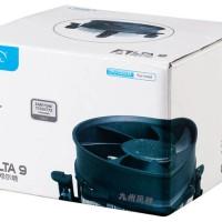 DeepCool ALTA 9 - LGA 775/ 1155/1156/1150