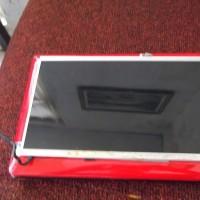 harga LED Netbook Advan Pin 46125 Tokopedia.com