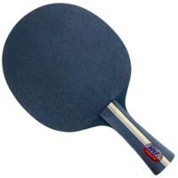Bat Pingpong, Raket Tenis Meja, Blade Table tennis, bet - HRT Huaruite
