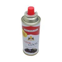Jual Gas Kaleng Untuk Kompor Portable Murah