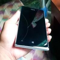 Nokia Lumia 925 Mulus
