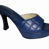 harga Linea Pelle Heels C-75896 Handmande   Genuine Leather (Kulit) Tokopedia.com