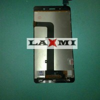 LCD TOUCHSCREEN SET SMARTFREN ANDROMAX R I46D1G