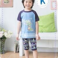 Harga baju piyama anak gw 90 | Pembandingharga.com