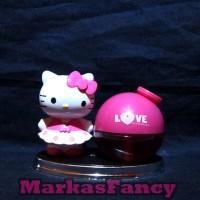 harga Parfum Mobil Hello Kitty pink DH123 Tokopedia.com