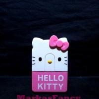 RAUTAN PENSIL HELLO KITTY KT 9503-1