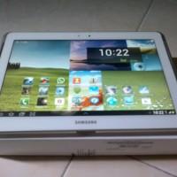 Samsung Tab GT P5100 10,1