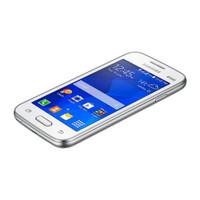 Promo - Samsung Galaxy V Plus - Garansi SEIN
