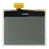 LCD NOKIA 1202