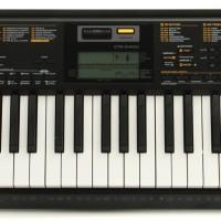 Keyboard Casio CTK 2400 / CTK2400 / CTK-2400