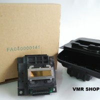 Head Printer Epson Original L110 L210 L300 L350 L355