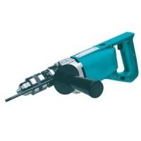 Mesin Bor Beton / Field Proven Hammer Drill Makita 8419 B / Makita 8419B