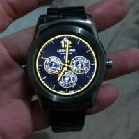LG smartwatch Urban Bekas 90 persen
