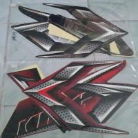 harga Striping/Lis Motor RX King 2008 Tokopedia.com