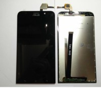 Jual Asus Zenfone 2 LCD + Touchscreen ZE551ML Murah