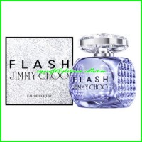 Parfum Ori Jimmy Choo Flash