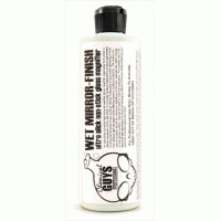 CHEMICAL GUYS Wet Mirror Finish Gloss Magnifier (pre-wax)