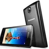 harga Lenovo A1000 Smartphone [Lollypop] Tokopedia.com