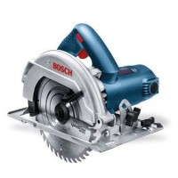 harga mesin potong kayu / circular saw Bosch GKS7000 Tokopedia.com