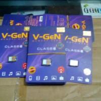 harga Memori Vgen 8gb Tokopedia.com