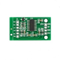HX711 Load Cell Amplifier Module 24bit ADC for Weighing Sensor