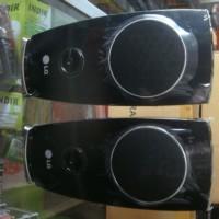 Speaker Vocal LG SH-94SF-S Suara Jernih Dan Halus