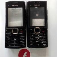 Casing Nokia X2-02 / kesing hp nokia X2 02