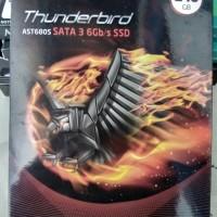 Apacer SSD Thunderbird AST680S 240GB