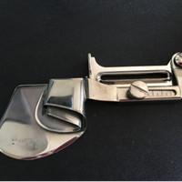 Jual corong A11 - 25mm / 1
