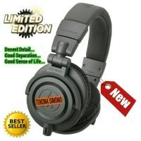Audio Technica ATH M50x MG ( Matte Grey ) LIMITED EDITION Headphones