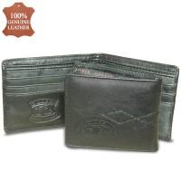 dompet pria dompet kulit asli keren awet tahan lama