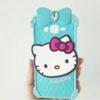 harga Case Hk  Iphone 6 / Case Hk Samsung Grandprime Tokopedia.com