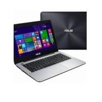 ASUS A455LF Notebook intel Core i5 nVidia GT930M 2GB windows 8.1