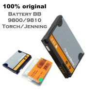 Blackberry Battery For Torch 9800 / 9810 Original 100%