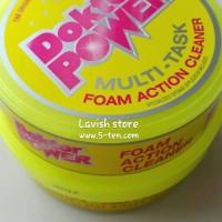 Doktor Power Multi Task Foam Action Cleaner