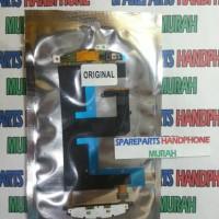 FLEXIBLE BOARD SONY XPERIA PRO MK16i