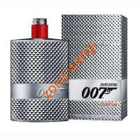 Parfum Original - James Bond 007 Quantum Man
