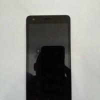 Xiaomi Redmi 2 Mati Total