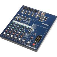 Murah !!! AMPLI Mixer Yamaha MG 82 CX