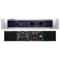 Murah !!! Power Amplifier Yamaha P7000s