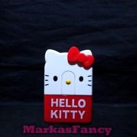 RAUTAN PENSIL HELLO KITTY KT 9503-2