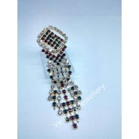 Bross Import Fashion/Kebaya/Hiasan Jilbab