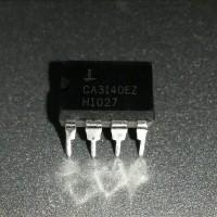 CA3140 CA 3140 IC OPAMP GP 4.5MHZ 8DIP